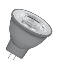 Parathom-LED 2,6W(20W) GU4, dimbar