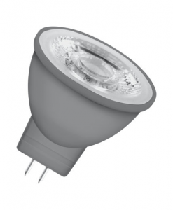 Parathom-LED 4W(35W) GU4, dimbar