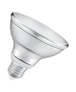 Parathom-LED PAR30 10,5W(75W) E27, dimbar