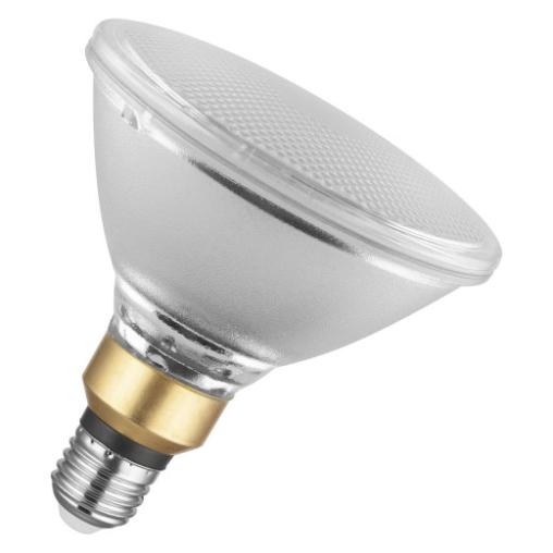 Parathom-LED PAR38 14,5W(120W) E27, dimbar