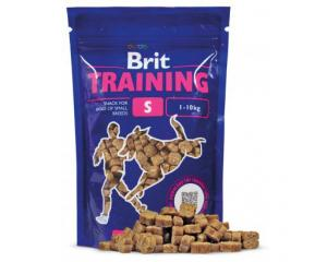 Brit care training snacks small