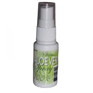 PROB Aloe Vera Spray 100%, 30ml