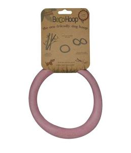 Beco ring