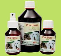 Pro Biosa Pet