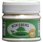 Bokeberg Tassalva 150 ml