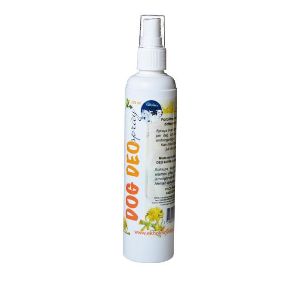 PROB Dog Deo Spray