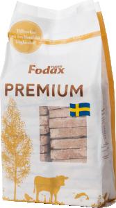 Fodax Premium