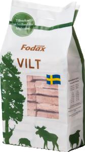 Fodax Vilt
