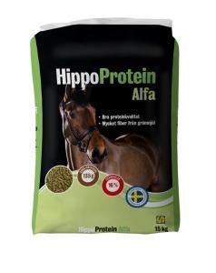 HIPPOPROTEIN ALFA 15 KG