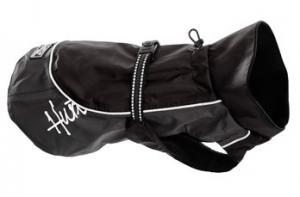 Hurtta Raincoat, 40 cm