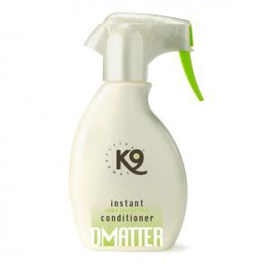 K9 Competition DMatter Spray