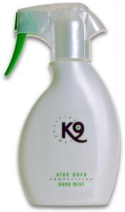 K9 Aloe Vera Nano Mist Spraybalsam