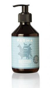 Parma Mild Everyday shampoo 250 ml