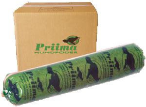 Priima Special NK 15kg, 15 st 1kg