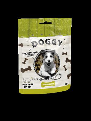 Doggy Promenadgodis 150g