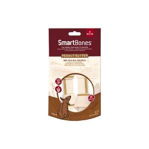 Smartbones Peanut Butter 2 x Medium