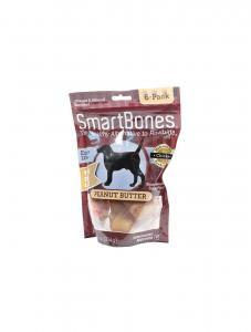 Smartbones Peanut Butter 2x M