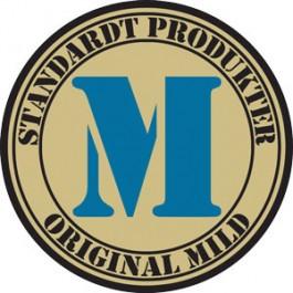 Standardt Original Mild