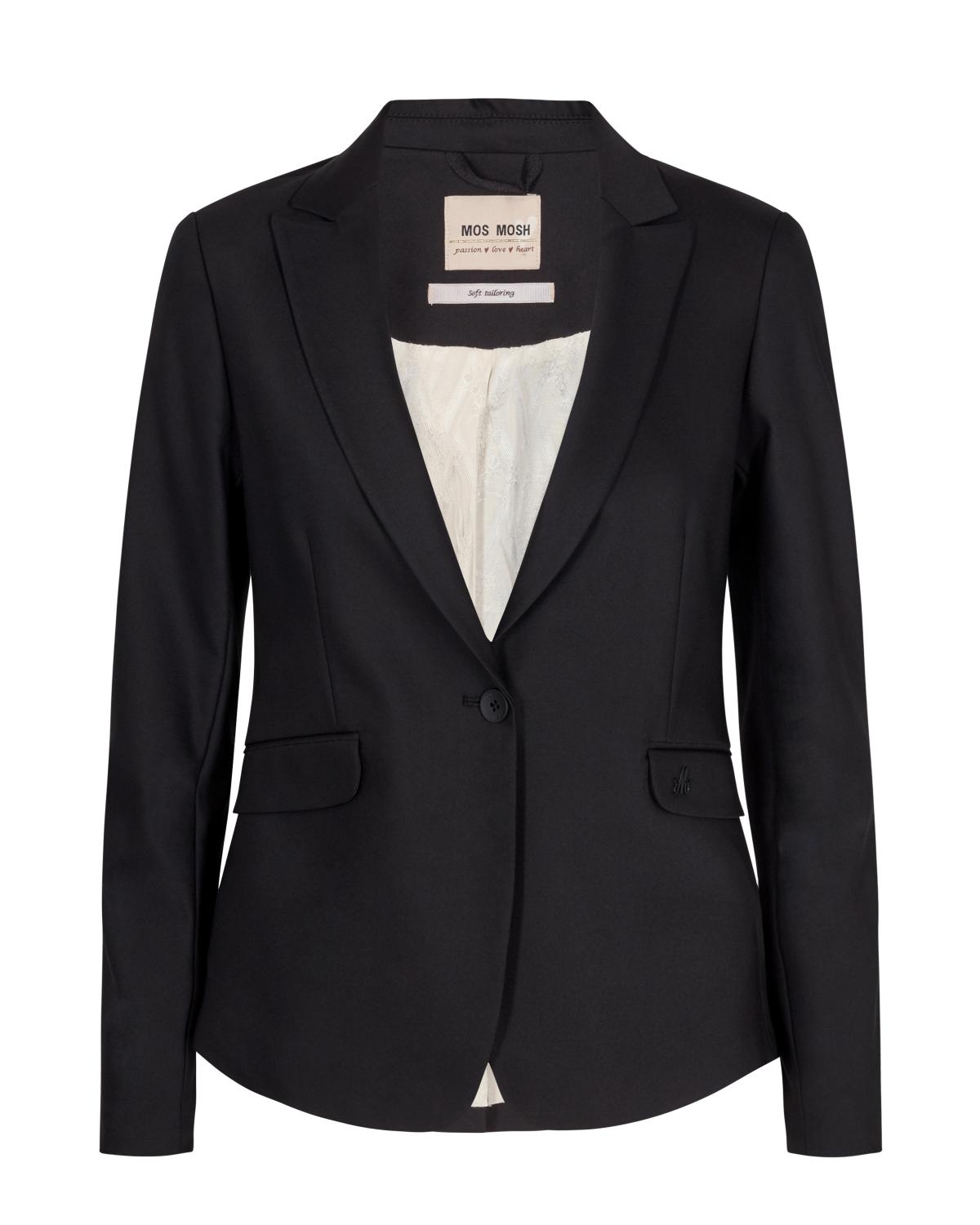 Blake Night Blazer