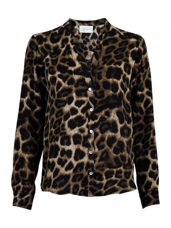Pandora Big Leo Shirt