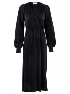 Samma Dress