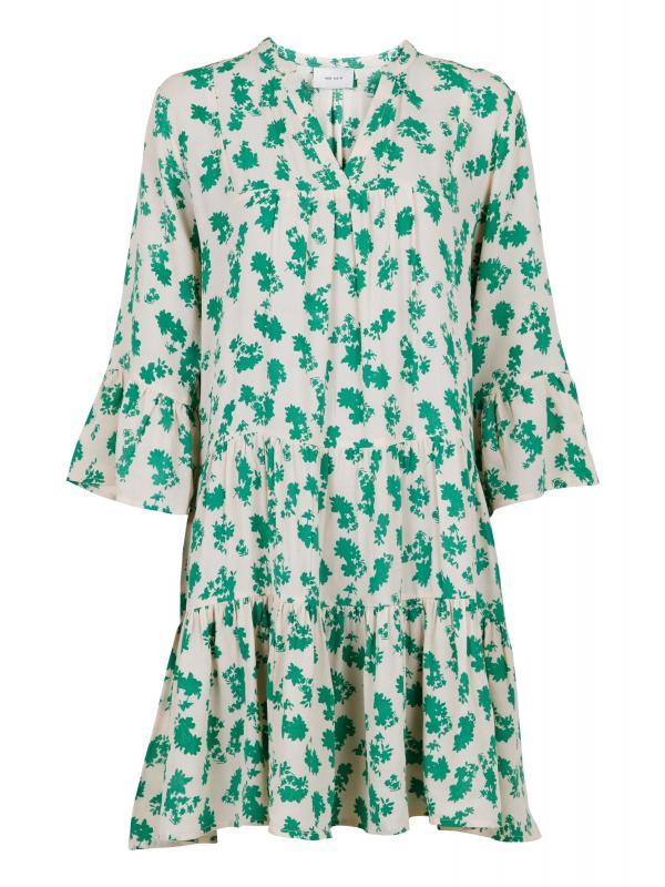 Gunvor Primerose Dress