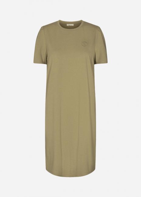 LR-Isol Dress Aloe