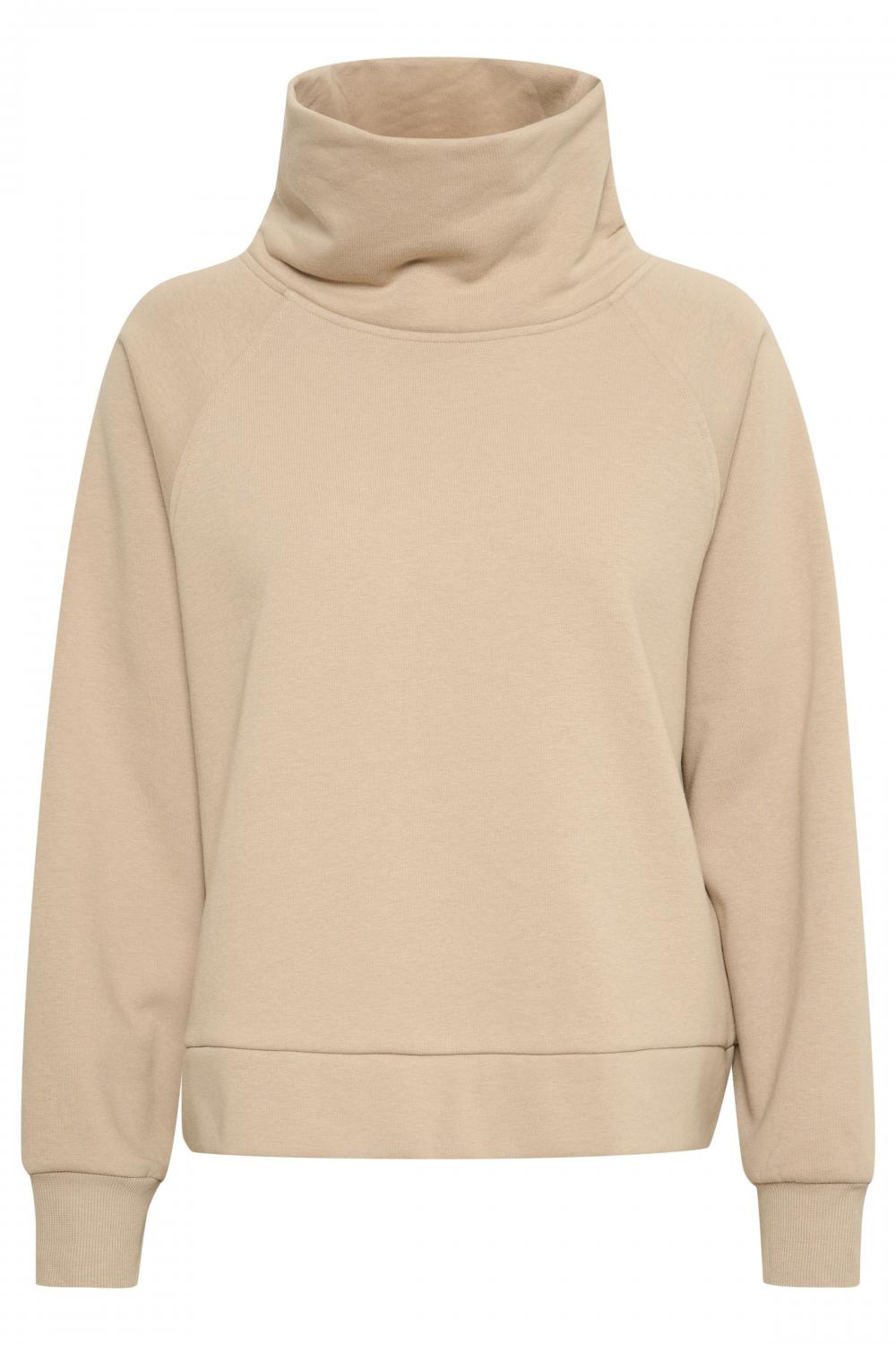 LukaPW SW Simply Taupe