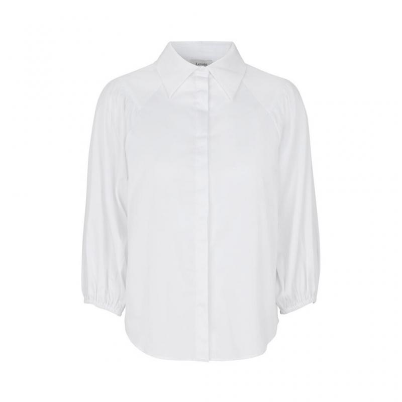 LR-Isla Solid 23 Shirt