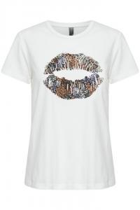 CUgith T-shirt