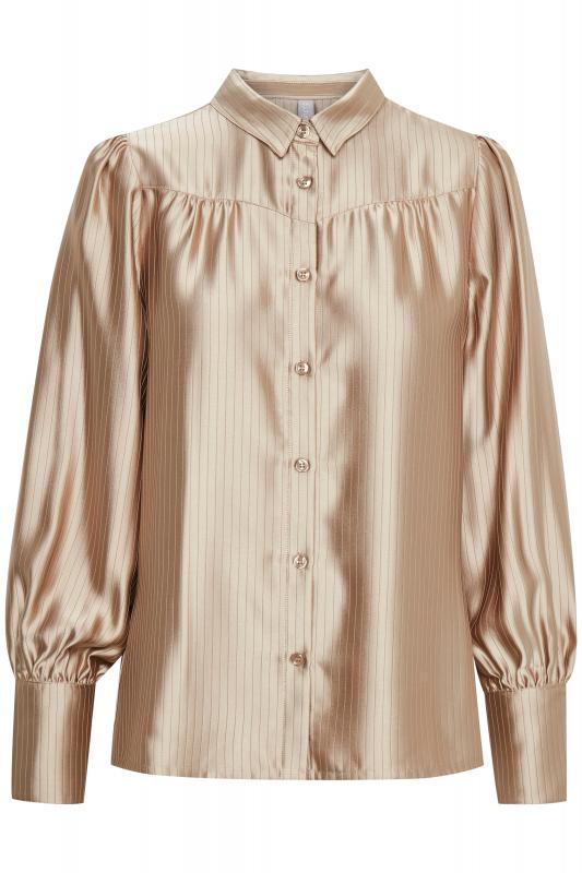 CUaria Shirt