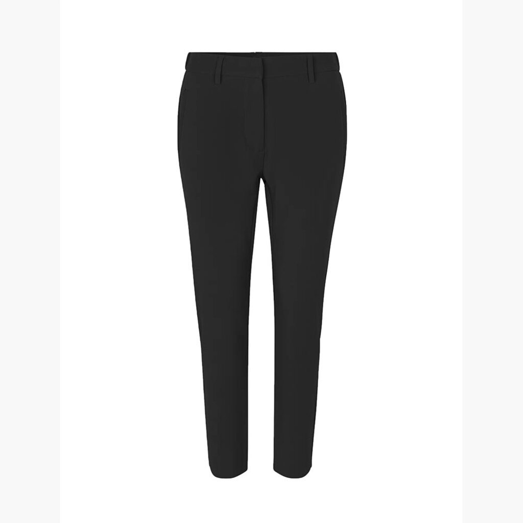 LR-Helena 2 Pants