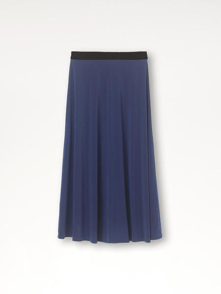 Anabel Skirt Blue