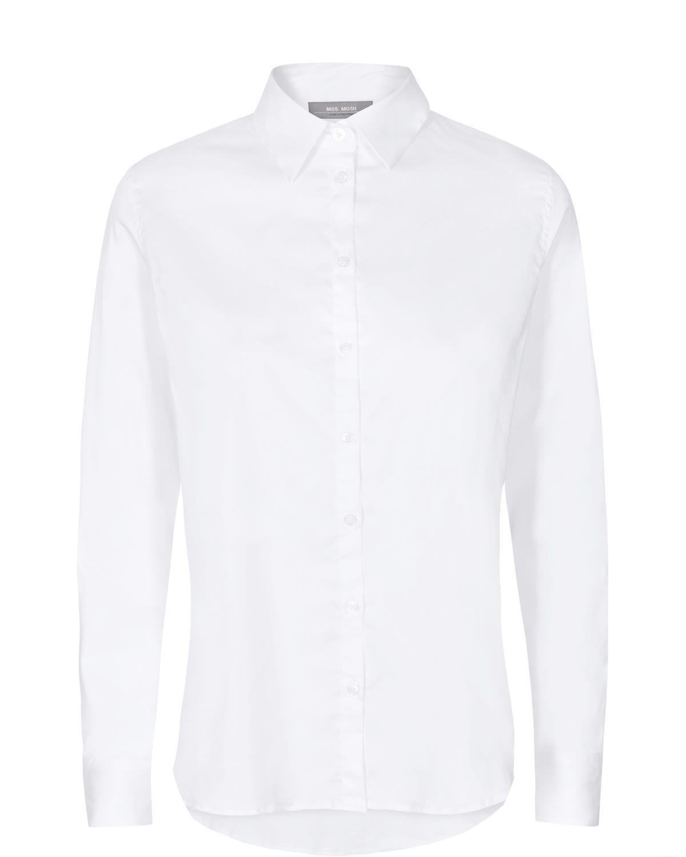 Martina Shirt
