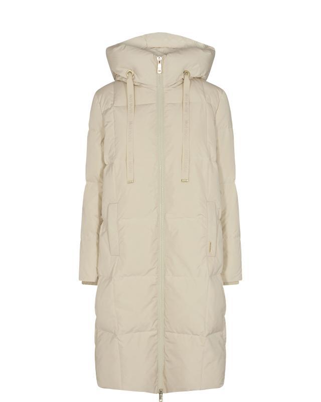 Nova Sqaure Down Coat
