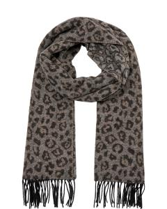 MM Leo Scarf Ombre Blue