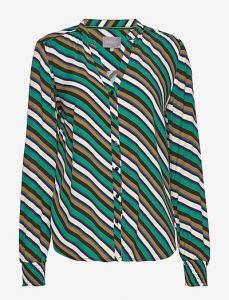 CUrosalinde Shirt