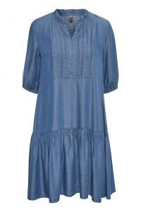 CUmindy Dress