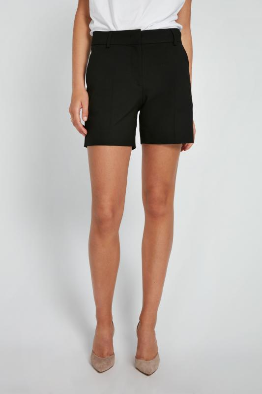 Dena Shorts Black