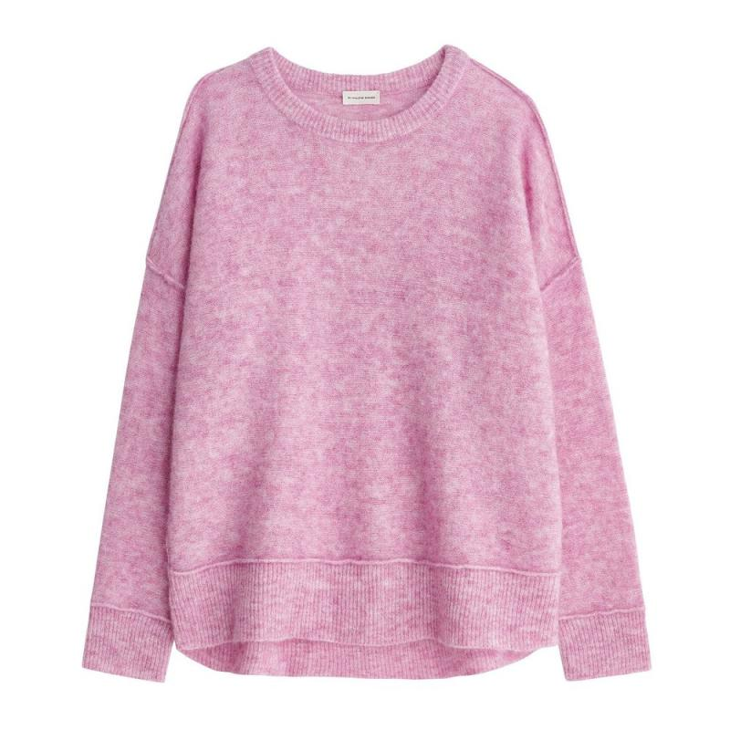 Biagio Sweater Pink