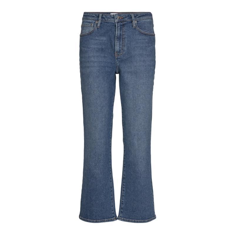 Frida Jeans Wash Jacksonville