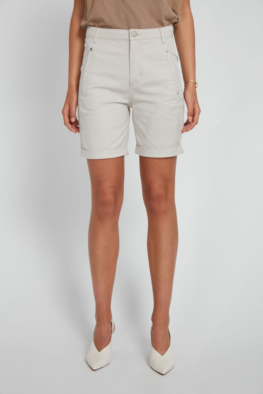 Jolie Shorts Moonbeam