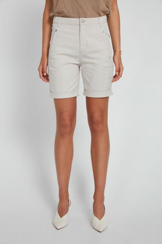 Jolie Shorts Moonbeam