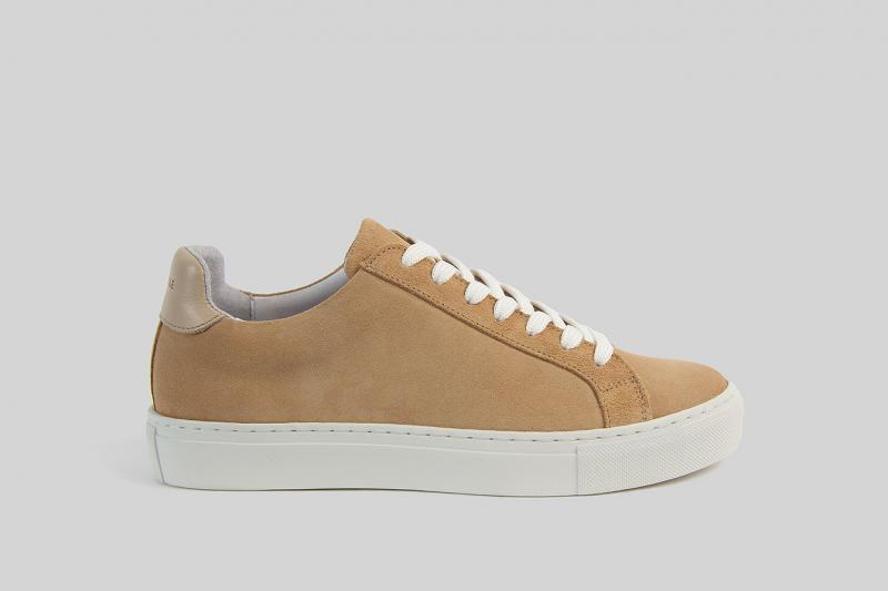 Ken Sneakers
