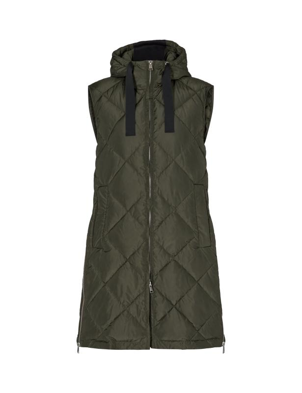 LR-Gibella 6 Waistcoat