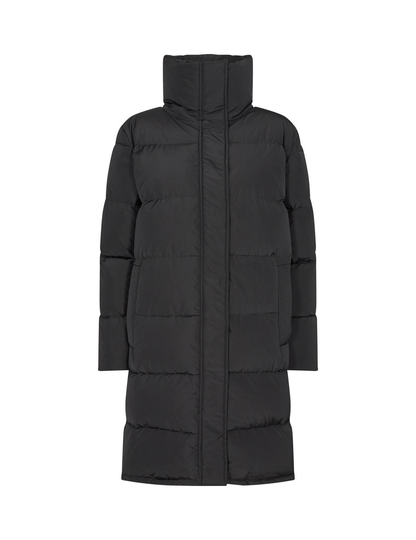 LR-Gibella 7 Jacket