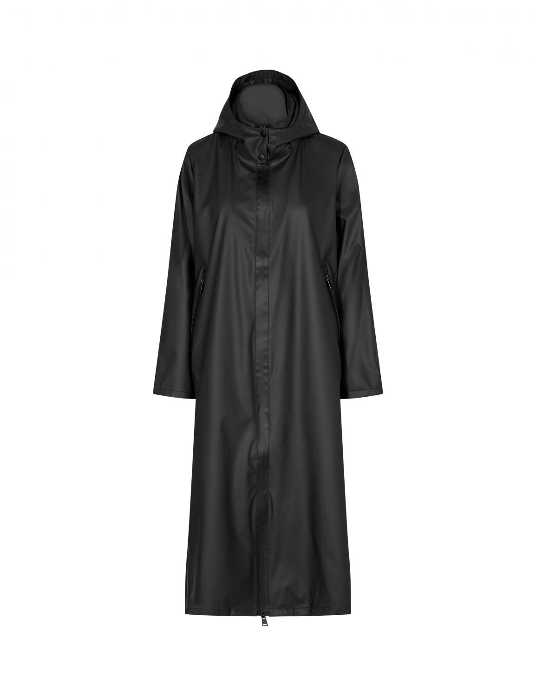 LR-Oanna 1 Jacket