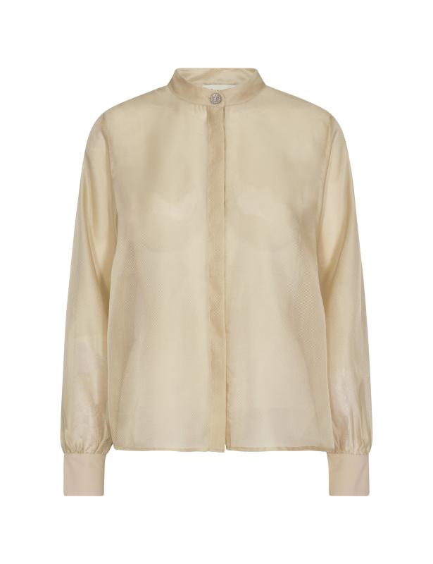 LR-Patti 1 Shirt
