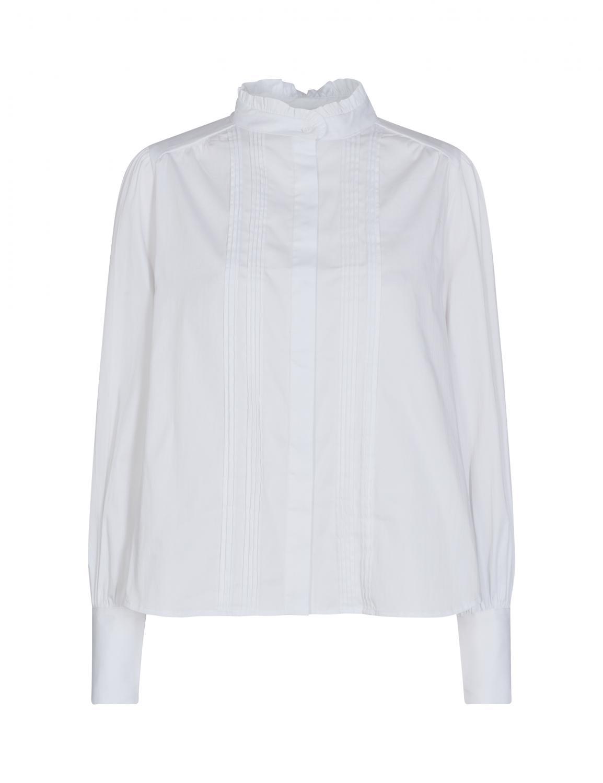 R-Isla Solid 40 Shirt