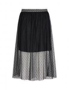 LR-Pen 3 Skirt